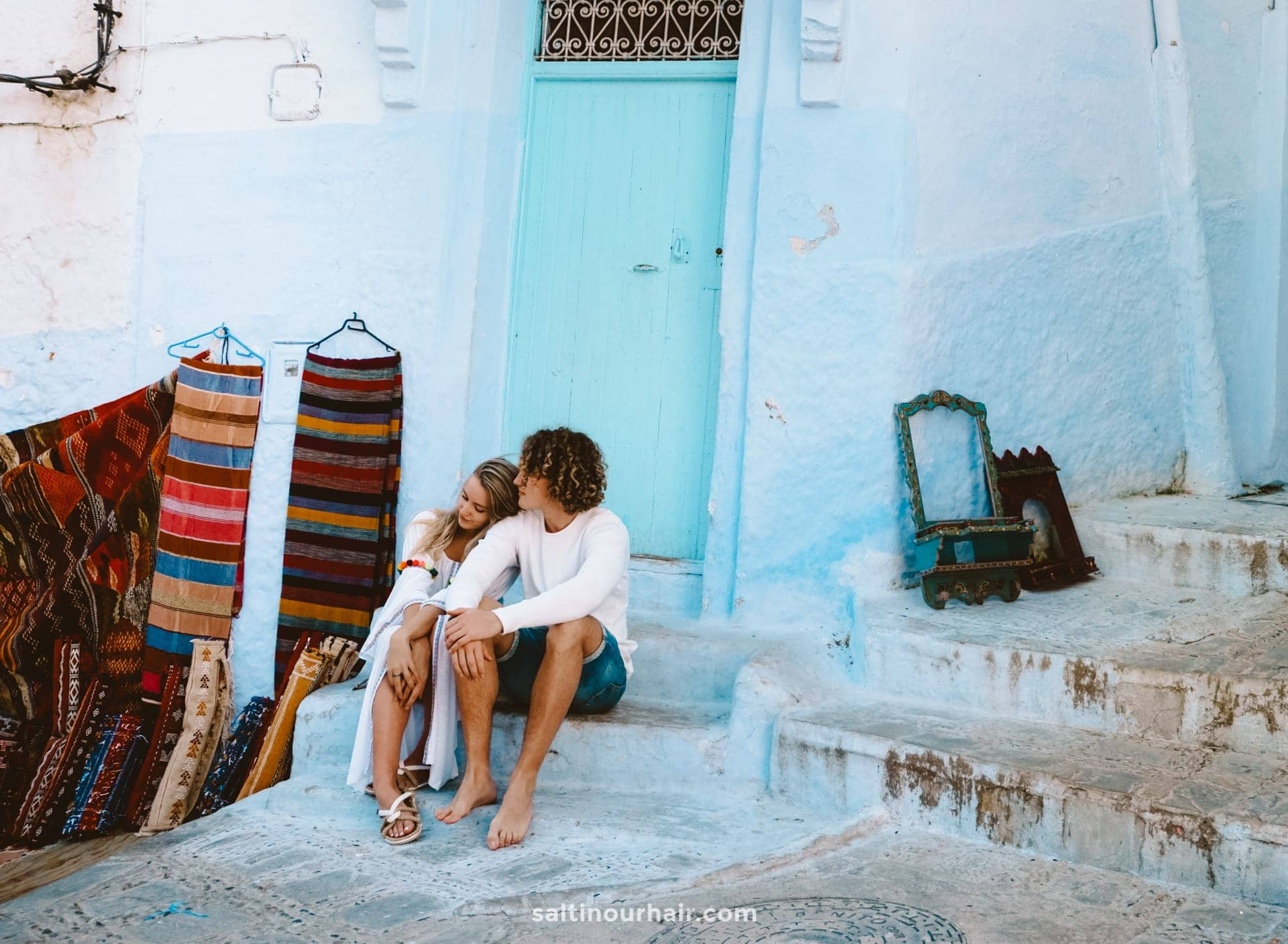 chefchaouen morocco best things to do
