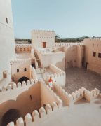 Oman Route Guide: Ultimate 10-day Travel Itinerary