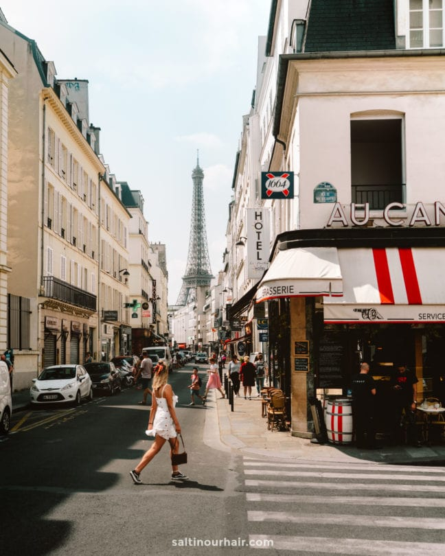 paris best things to do