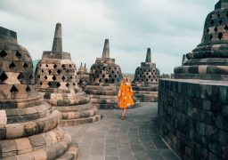 12 Things You Must Do in Indonesia
