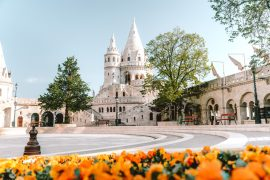 15 Incredible Things To Do in Budapest, Hungary – 3-Day Guide