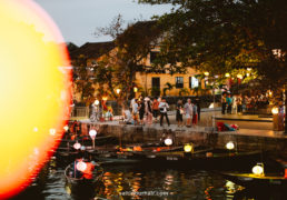 14 Things To Do in Hoi An, Vietnam – The Ultimate Guide