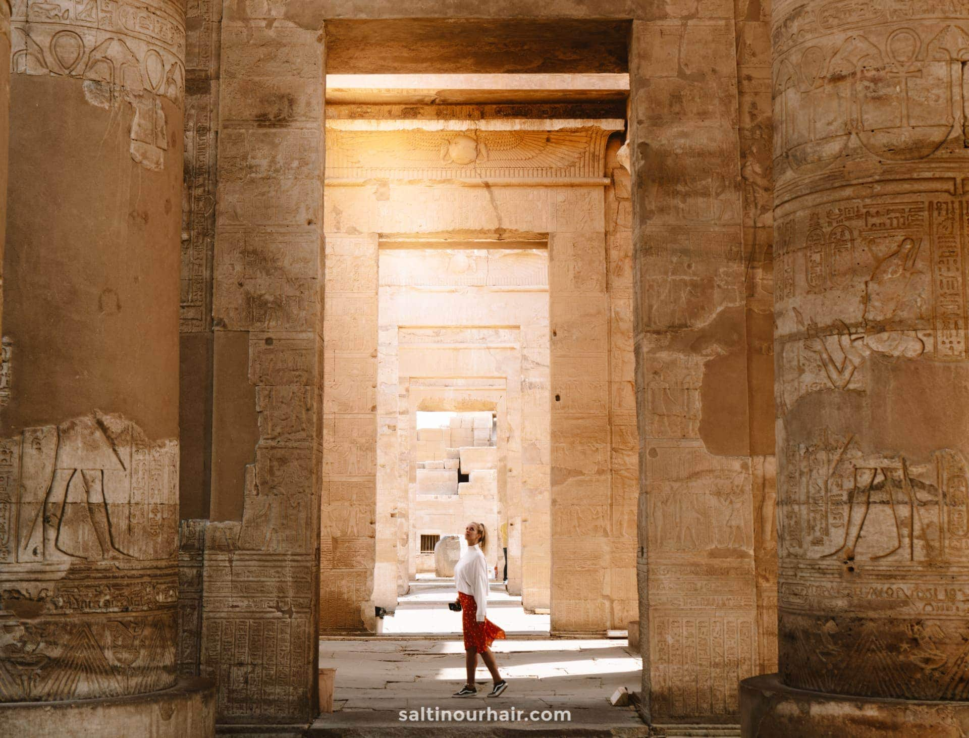top things to do luxor egypt