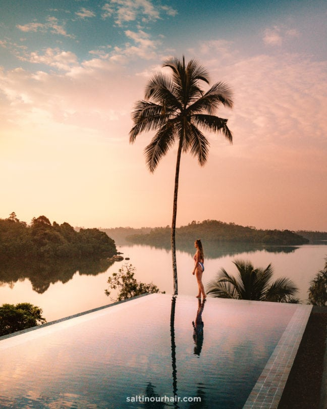 most beautiful Airbnb Discount Code