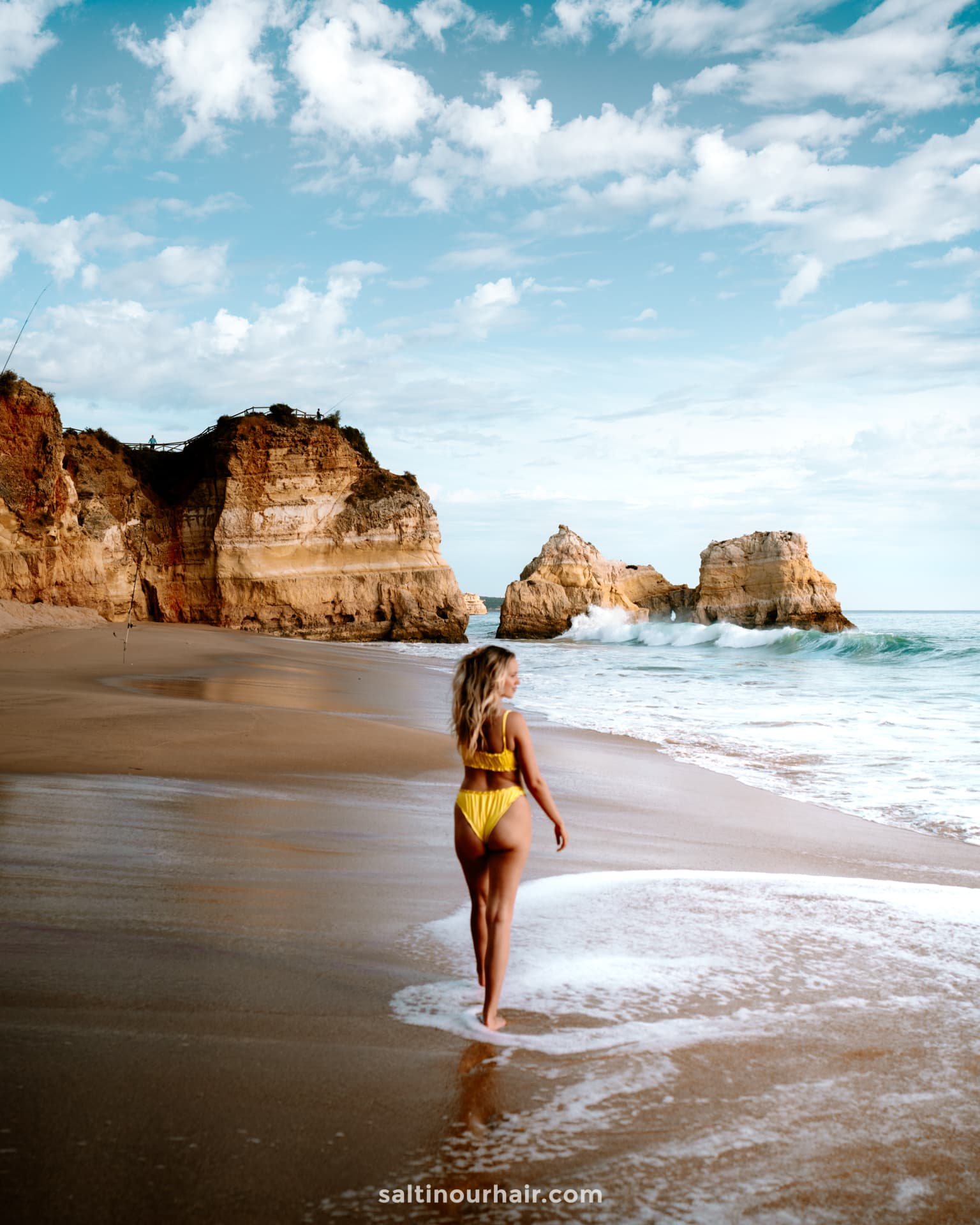 algarve portugal lagos best things to do