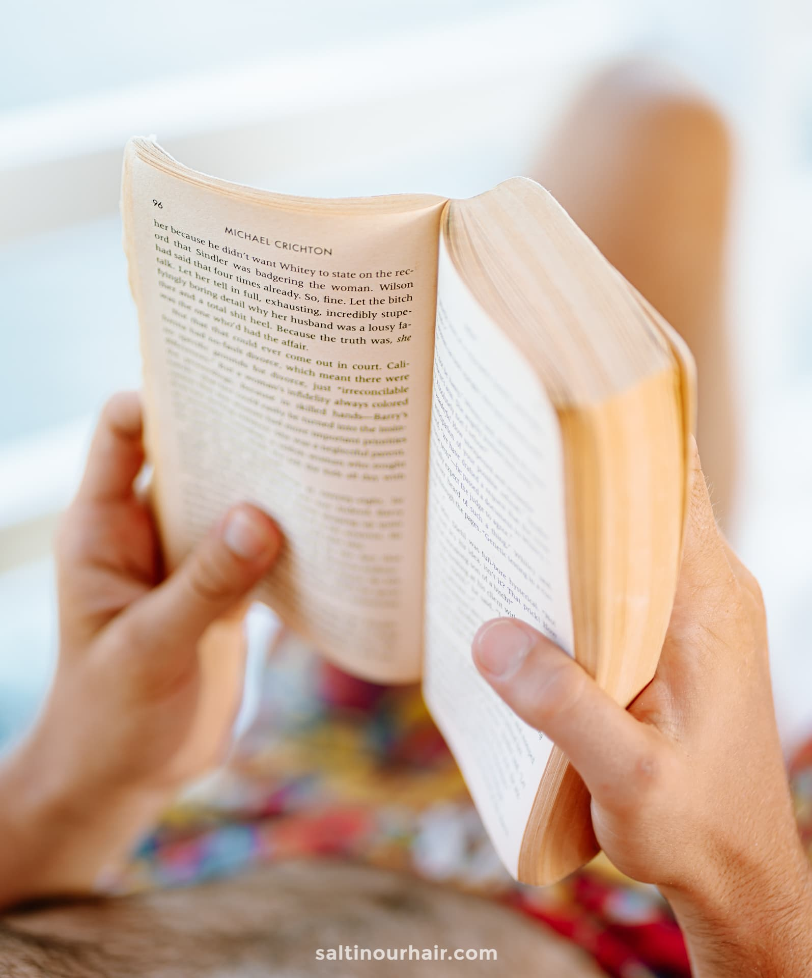 travel from home best travel books